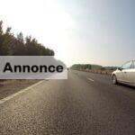 Sådan planlægger du den perfekte biltur i Europa