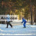 Gode råd til årets skiferie