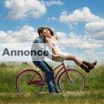 Inspiration til den perfekte romantiske rejse