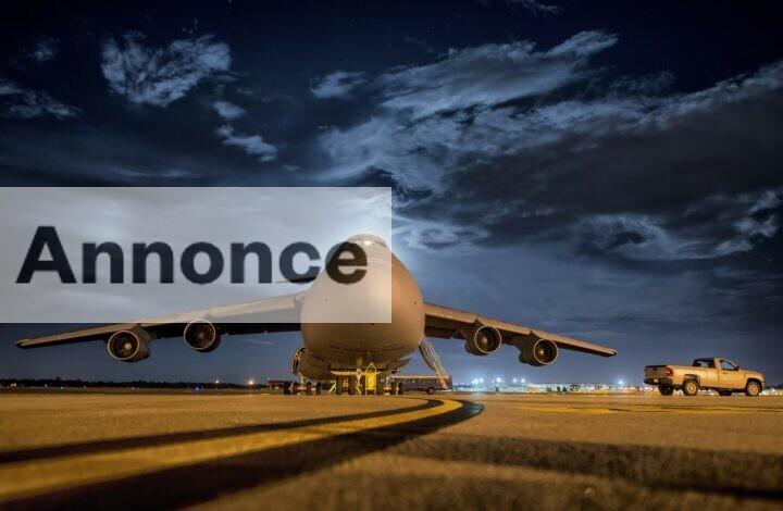 Disse flyselskaber klarer sig bedst i test