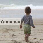 Pusletaske til ferien – vær velforberedt med baby